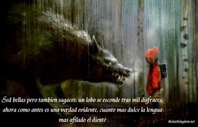 caperucita y lobo_phixr
