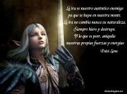 Elfos-y-hadas-305002