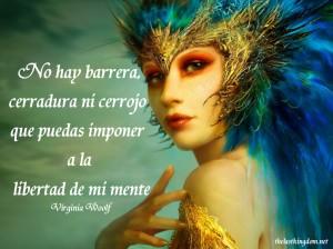 la_cara_pintada-1024x768