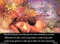 Psyche's_Dreamop